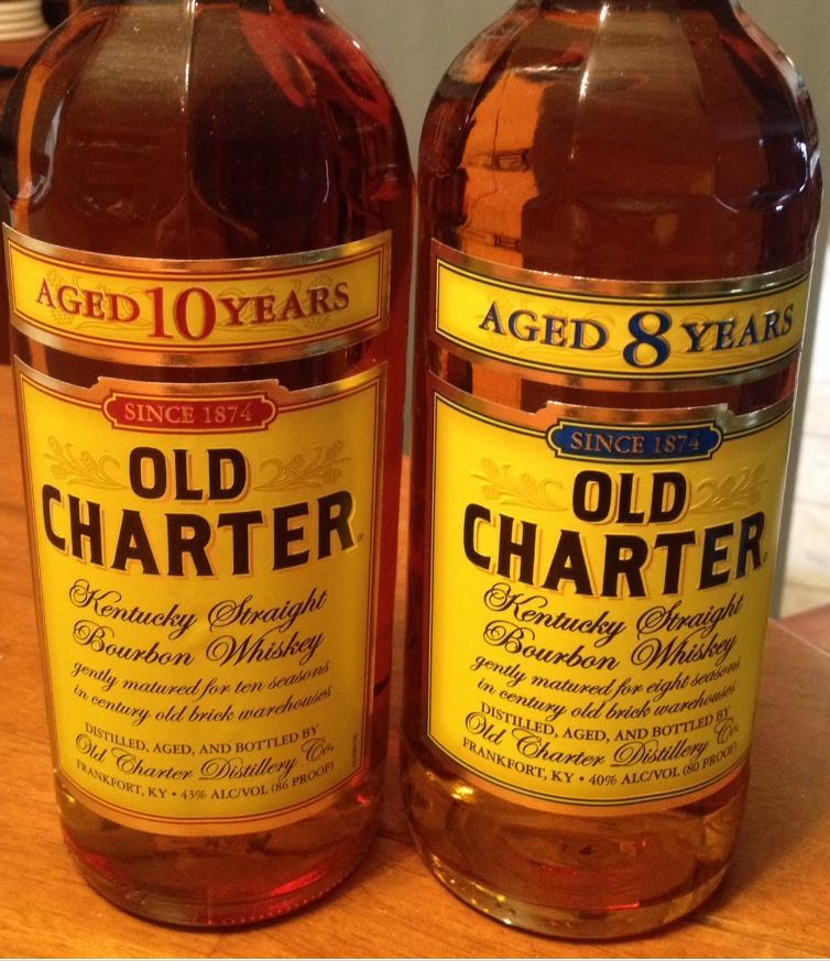 11-21-16-dinger-parker-v-buffalo-trace-distillery-complaint
