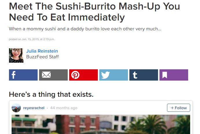 sushi burrito.png